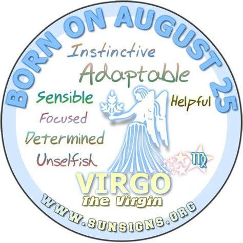 december 26 birthday horoscope zodiac sign personality 17 best ideas about birthday horoscope on pinterest