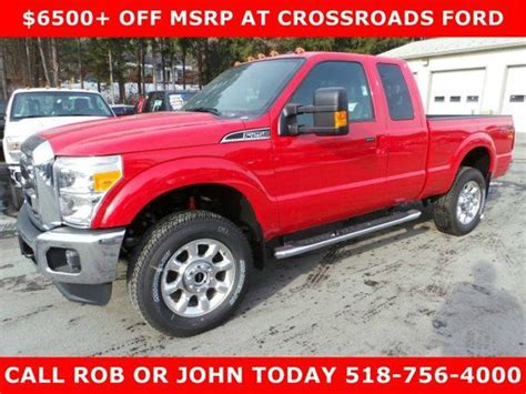 brown ford cordell used 2014 ford f 250 for sale carsforsale