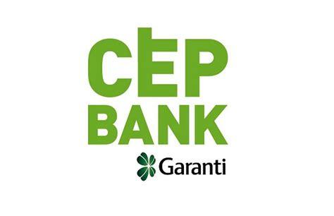 home garanti bank garanti cepbank nedir nasıl para yatırılır