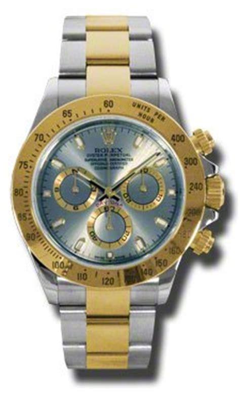 Rolex Chrono Gold For Grade Premium rolex daytona grey chronograph steel and yellow gold mens