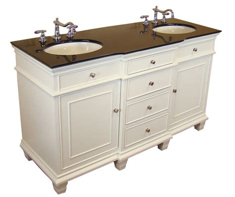 Bathroom Vanities 4 Less by Bathroom Vanities 4 Less Horchow Mirrored Vanity With