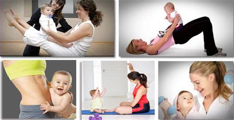 Light Exercise After C Section 28 Images How To Lose
