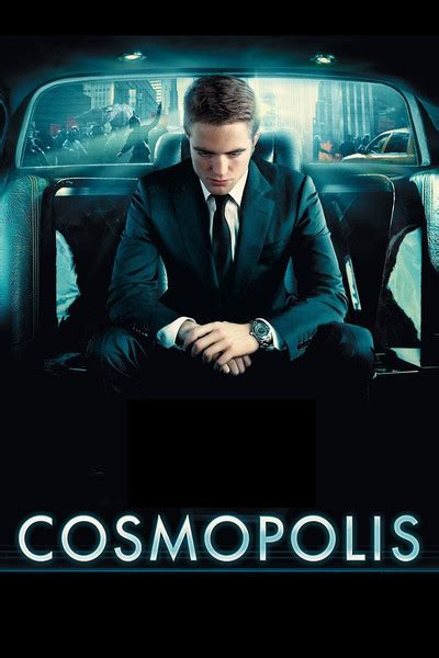 cosmopolis movie cosmopolis movie review film summary 2012 roger ebert