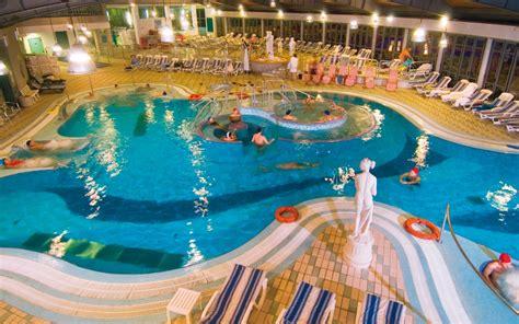 ingresso piscine termali abano hotel petrarca montegrotto ingresso giornaliero 28