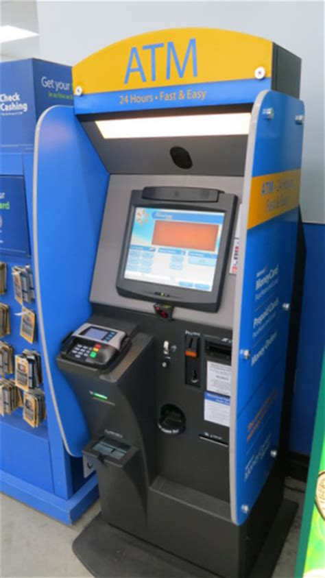 Can You Use Walmart Gift Cards At Sam S - how to use the walmart money pass kiosk to load gift cards onto your bluebird for no fee