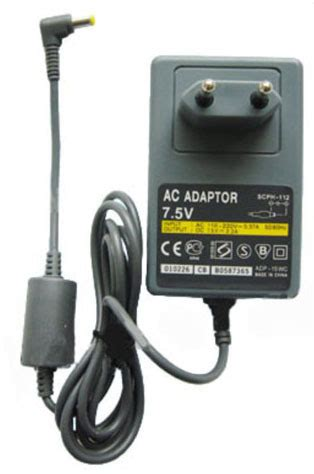Adaptor Ps1 by Ps1 Ac Adaptor For Accessory In Guangzhou Guangdong