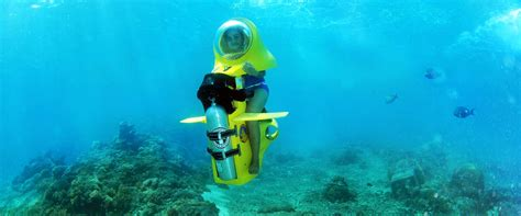 water scooter bali underwater scooter dive scooter underwater scooters