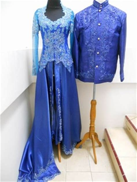 Kr231 Bahan Tile S Xl our products house of kebaya