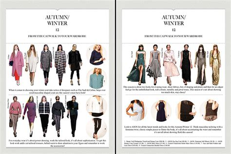 Magazine Layout Trends | magazine layout trend prediction on behance
