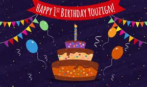 26 birthday background wallpapers images pictures design trends