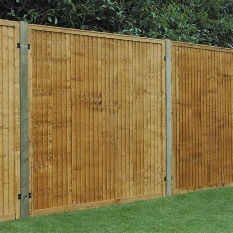 cheap backyard fence ideas cheap privacy fence cheap privacy fence ideas