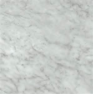carrera marble gray d4180 luxury vinyl