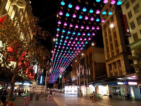 top ways to enjoy christmas in melbourne melbourne
