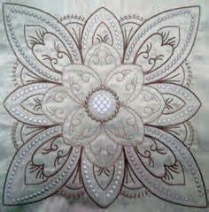 craft ideas on 46 pins