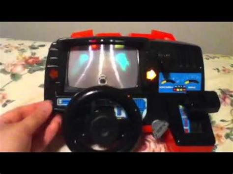 drive and go fun to drive corvette dashboard toy car demo youtube