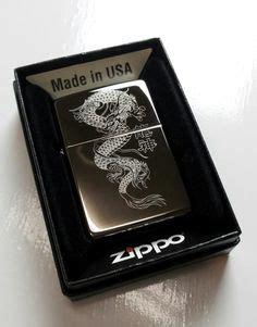 Zippo Custom Club custom zippo classic chrome fight club zippos