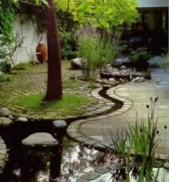 Rotstuin japanese gardens japanse tuin