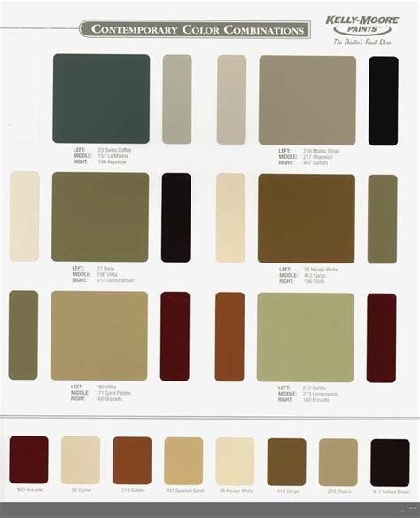 exterior paint color combinations images best color exterior paint to use with red brick google