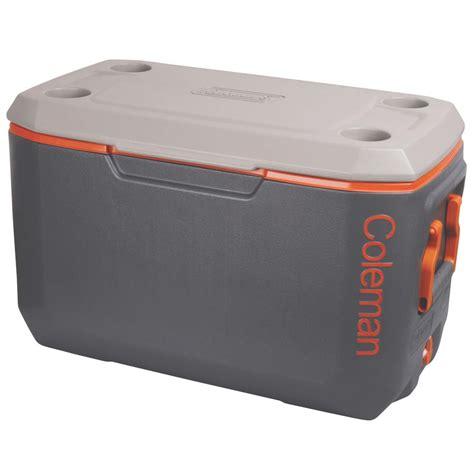 coleman 70 quart xtreme cooler kenco outfitters coleman 70 qt xtreme cooler