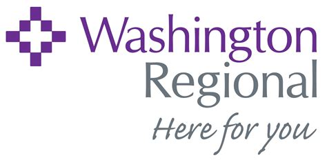 contact us washington regional medical center westside regional center autos post
