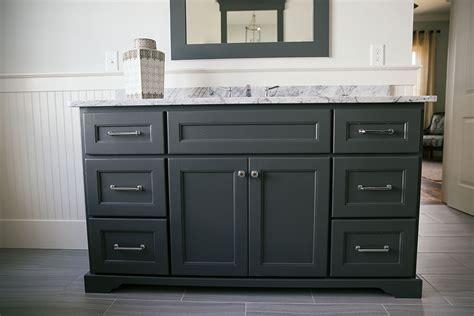 advanced kitchen design baths advanced kitchen designs custom cabinetry