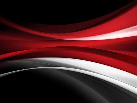 wallpaper merah hitam keren hd
