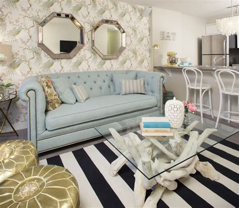 coffee couch calgary howhome decorated by jillian harris eclectic living