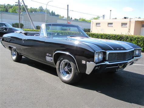 manual cars for sale 1998 buick skylark transmission control 1968 buick gran sport gs400 convertible 4 speed classic buick skylark 1968 for sale
