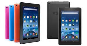 amazon black friday deals 2016 kindle fire expired target 28 33 kindle fire tablet shipped 50 value
