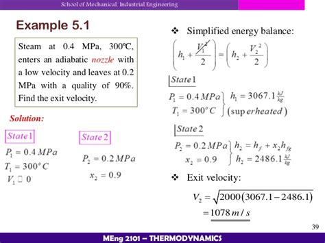 thermodynamics tutorial questions pdf thermodynamics sle problems with solutions barricate