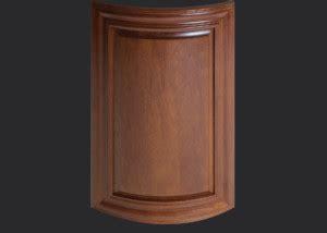 Radius Cabinet Doors Radius Cabinet Doors And Specialty Taylorcraft Cabinet Door Company