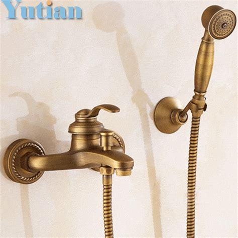 hand held shower head for bathtub faucet hand held shower head for bathtub faucet 28 images