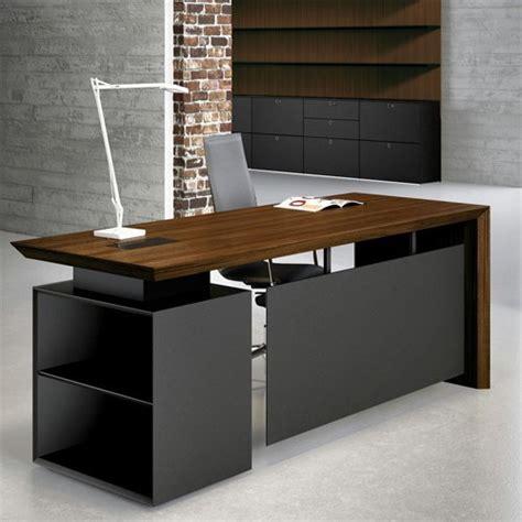 Schreibtisch 1 80 M by 14 4 1 Focus Interiors Pvt Ltd