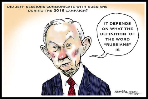 jeff sessions mobile al jeff sessions should have borrowed a line from bill