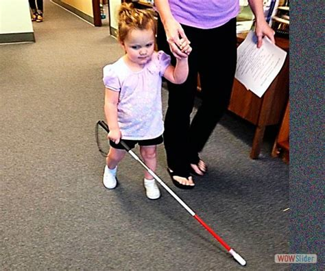 Blind Children blindness support services services for the blind in california