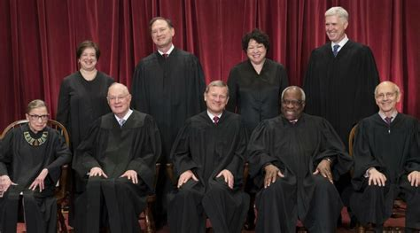 supreme court usa usa supreme court state can t exclude churches from