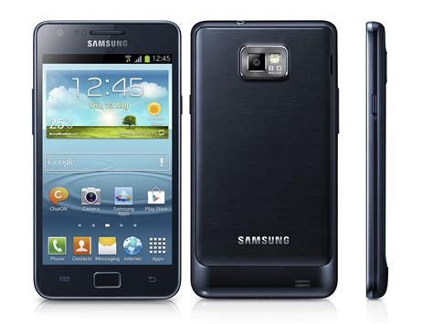For Samsung Galaxy S2 I9100 update samsung galaxy s2 i9100 to android 4 4 4 kitkat