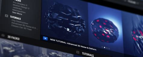 after effects typography tutorial video copilot 10 great after effects blogs