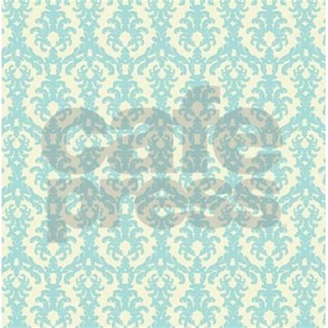 turquoise and cream curtains turquoise and cream damask shower curtain by beachbumming
