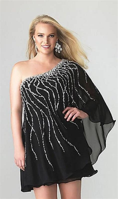 plus size new year dress plus size new years dress pluslook eu collection