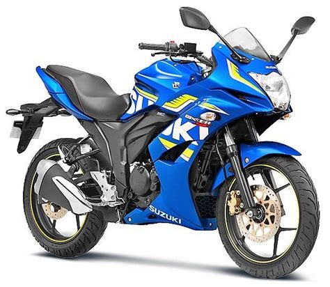 List Of Suzuki Bikes Post Gst Suzuki Bikes Scooters Price List Maxabout News
