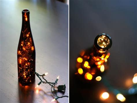 Light Wine by Diy Wine Bottle Light Wit Whistle