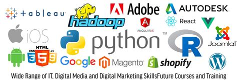 Digital Marketing Degree Course 5 by Digital Marketing And Seo Courses In Singapore Seo