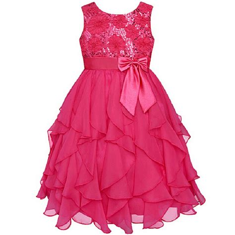 online get cheap baby party dresses aliexpress com