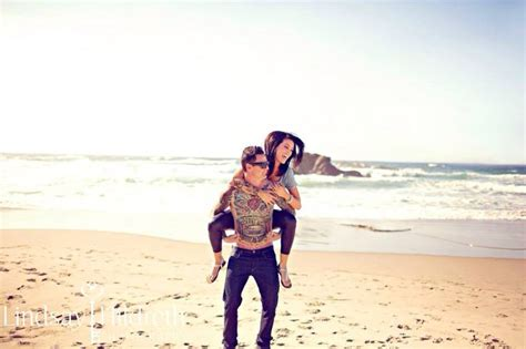tattoo couple on beach 182 best lindsay hildreth photography images on pinterest