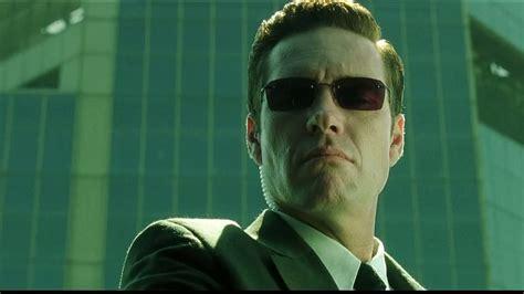 Deus Ex Machina Movie agent jones matrix wiki fandom powered by wikia