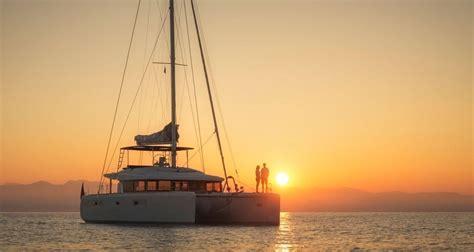 aurous catamaran greece aurous catamaran luxury sailing catamaran charter