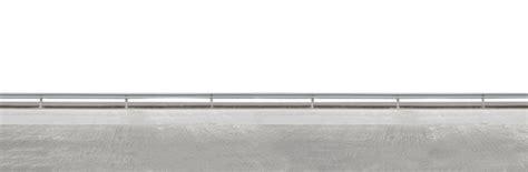 Open Range Fifth Wheel Floor Plans by 2016 Highlander By Highland Ridge Rv