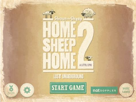 home sheep home 2 lost underground hacked cheats