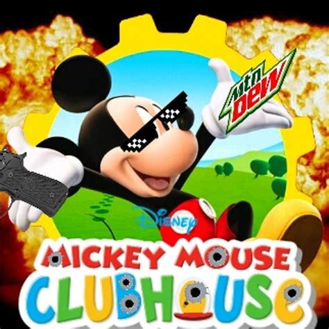 song lyrics mickey mouse 1 91mb now mickey mouse traphouse mickey mouse